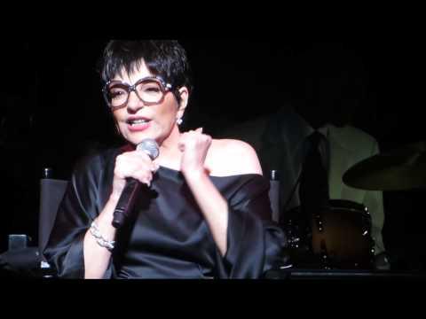 Liza Minnelli - Ring Them Bells