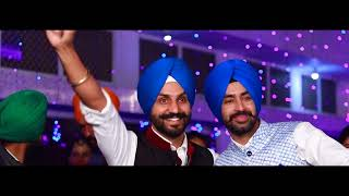 | Best | Wedding |2018 Gurpreet & Kirandeep | Punjab Batala || Ludhiana | chandigarh |