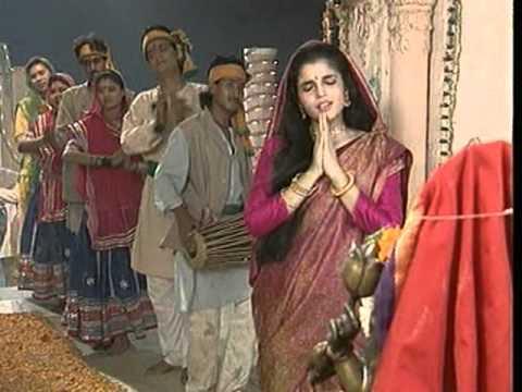 Jay Lakshmi Mata Full Song Aarti Sangrah