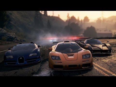 Need For Speed World 2014 [HD] Como comprar coches sin Boost Toda la Lista F2P 80% (PARTE-1=3)