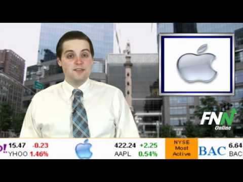 Oppenheimer, Citigroup See Apple Earnings Miss As Buying Opportunity (AAPL)