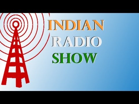 Gyan Vani, Hyderabad - Raagala Tarangaalu | INDIAN RADIO SHOW