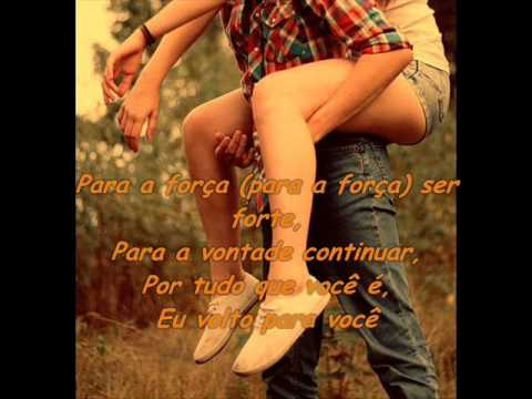 Christina Aguilera - I Turn To You (TRADUÇÃO)