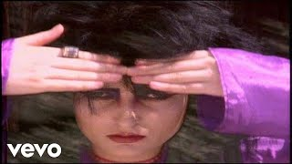 Watch Siouxsie  The Banshees Dear Prudence video