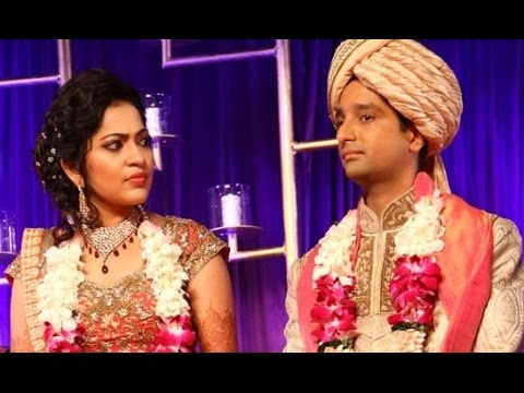 Anchor Ramya files for divorce? | Hot Tamil Cinema News