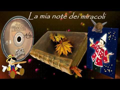 Pooh - La mia notte dei miracoli - Album