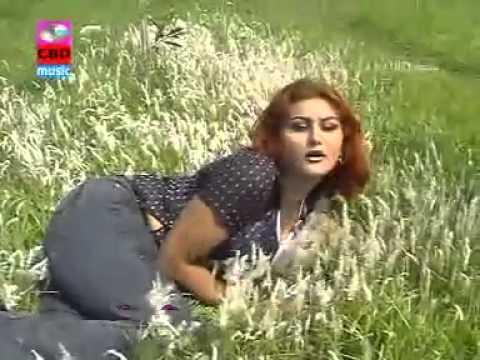 Bangla Hot Song-mita Mita Paani.mp4 video