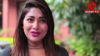 Eid ul Uzha 2016 Bangla Natok -Hip Hip Hurree Part 05 (হিপ হিপ হুররে পর্ব-০৫)