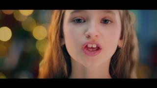 Клип Дмитрий Билан - Звезда ft. Лиза Анохина & Академия Stars