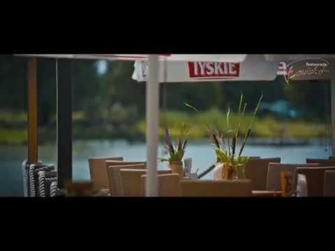 Restauracja Łowisko W Piorunowie - Film Reklamowy
