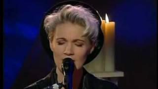 download lagu Roxette - Fading Like A Flower Live Unplugged gratis