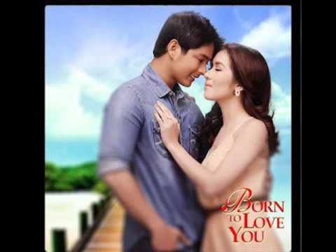 Coco Martin and Angeline Quinto (Panalangin)