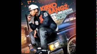 Watch Kirko Bangz Trill Young Nigga video