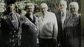 Reincarnation - Jenny Cockell Case