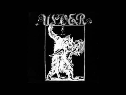 Ulver - Trollskogen