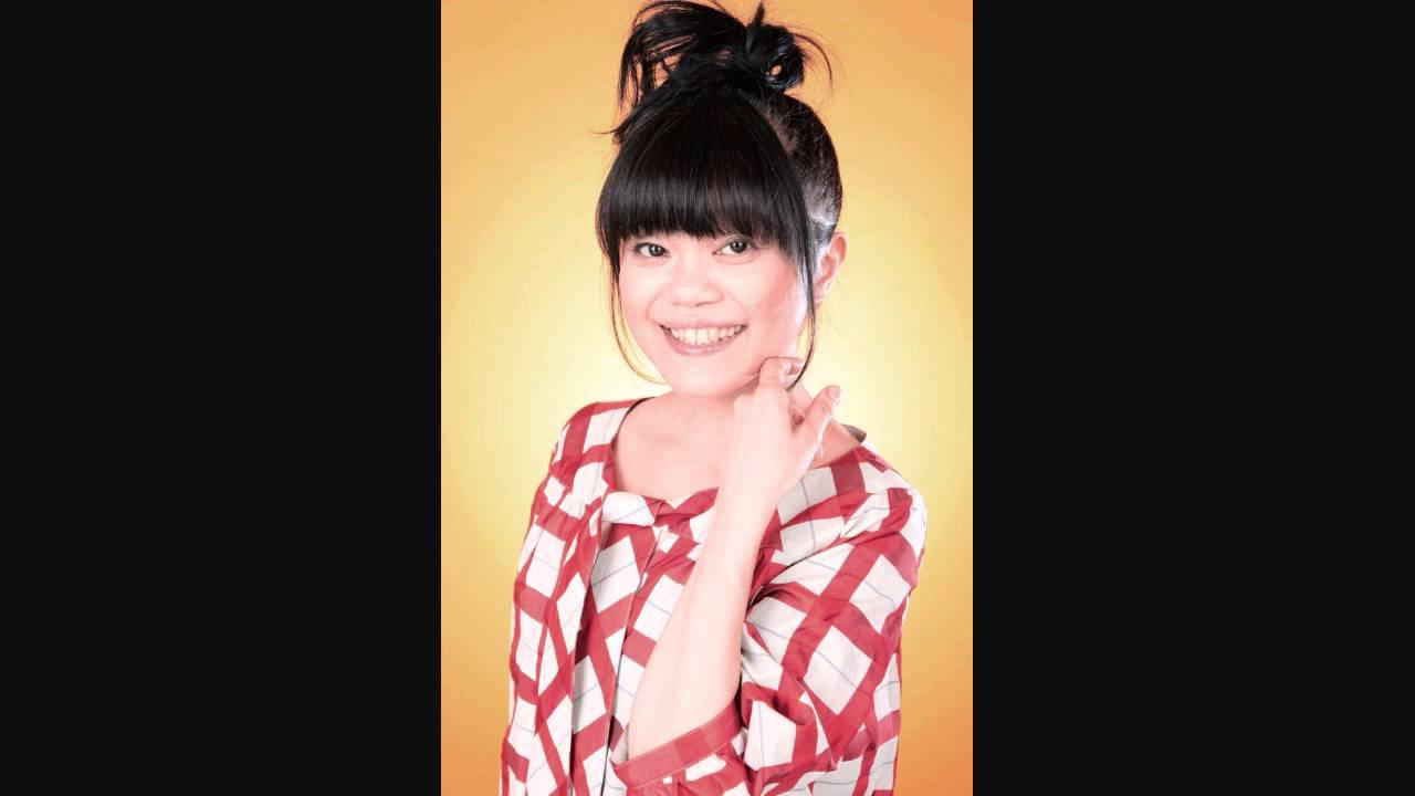 小桜エツコの画像 p1_24