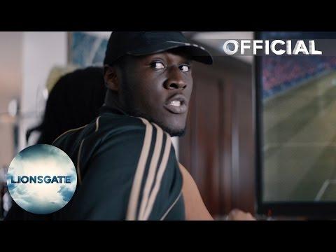 Brotherhood - Trailer - in cinemas Aug 29