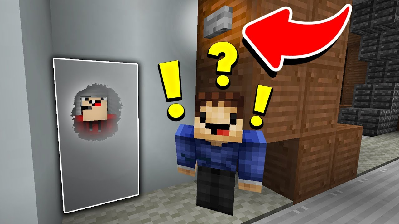 THE GOD SPOT! | STAR WARS HIDE & SEEK! - Minecraft Mods