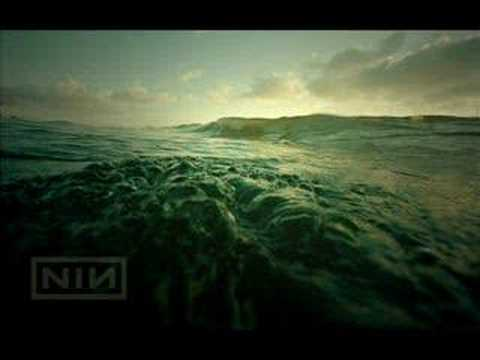 Nine Inch Nails - 4 Ghosts I