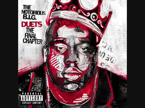 Hold Ya Head - The Notorious BIG (feat. Bob Marley)