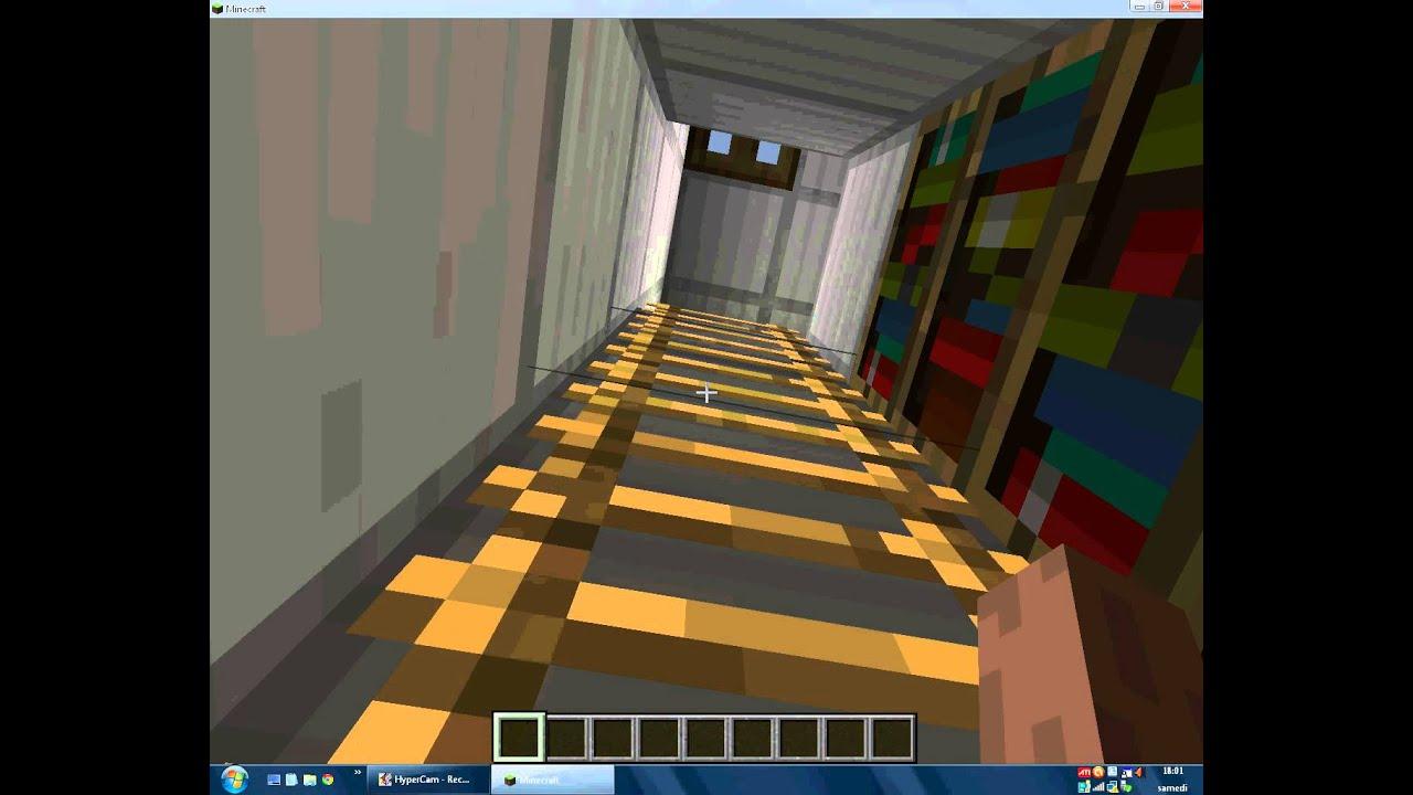 Comment changer de mode de jeu dans minecraft sans logiciel youtube - Jeu de cube comme minecraft ...