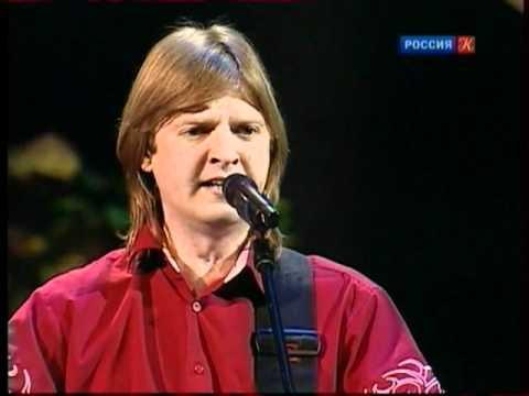 В.Высоцкий - Дорожная история (Кругом 500).