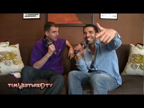 Westwood: Drake's Lil Wayne impression | Hip-Hop, Rap