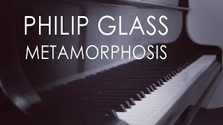 Download Lagu Philip Glass - Metamorphosis | complete Gratis STAFABAND