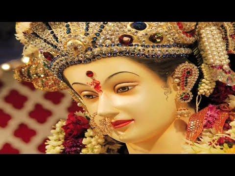 Saadi Arzi Karien Tu - Mata Ki Bhetein - Durga Maa Songs - Jai Mata Di video