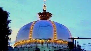 Khwaja Ka Deewana - Mera Dil To Madina Ho Gaya, Devotional Qawwali Song