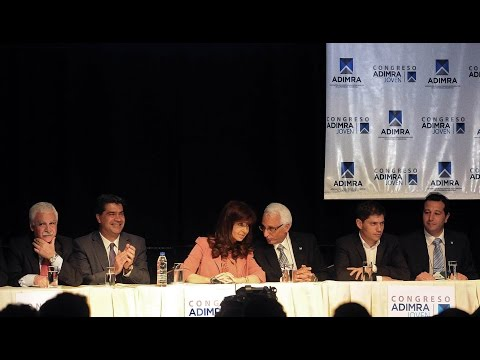 30 de OCT. Videconferencia con La Plata,  C.A.B.A, y La Matanza.
