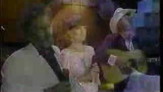Vídeo 1 de Ian & Sylvia