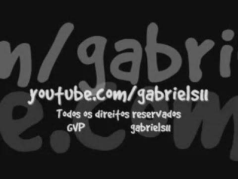 02. Libera Geral - Xuxa Boas Notícias