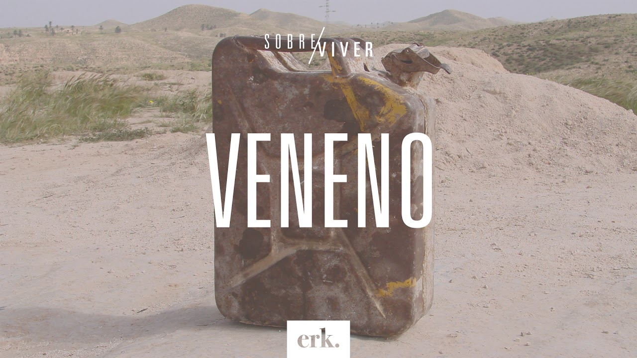 Sobre Viver #322 - Veneno / Ed René Kivitz