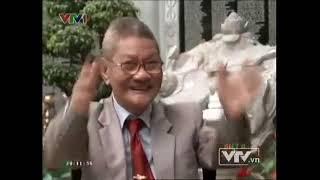 """PTL """"Biệt động Sài Gòn"""": Tập 1_ Quyết tử quân"""