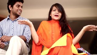 Robi Free Wifi Pre Launch TVC (AdMaker'16) by Paper Planes