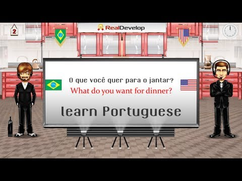 learn portuguese brazilian | to learn portuguese 2