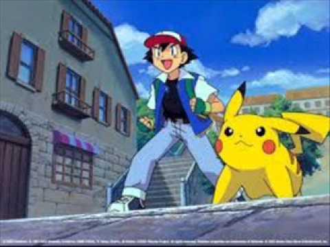 Pokemon Unbeatable (full verison)