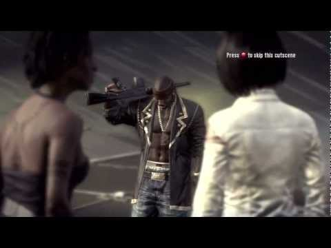 Dead Island: Ending - Final Boss - Walkthrough Part 51 (Gameplay & Commentary) Music Videos