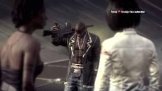Dead Island: Ending - Final Boss - Walkthrough Part 51 (Gameplay & Commentary)