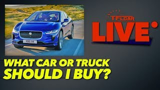 Top 30 Memorial Day Deals That Can Save You Up To $20,000! | What Car Or Truck Should I Buy Ep. 34