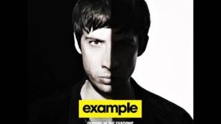 Watch Example Microphone video