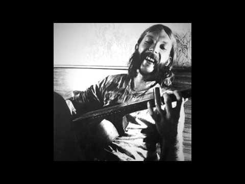 Aretha Franklin featuring Duane Allman - It Ain't Fair