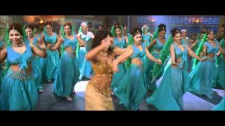 download lagu கொஞ்சம் உளறி   நான் ஈ 2012 Tamil  gratis