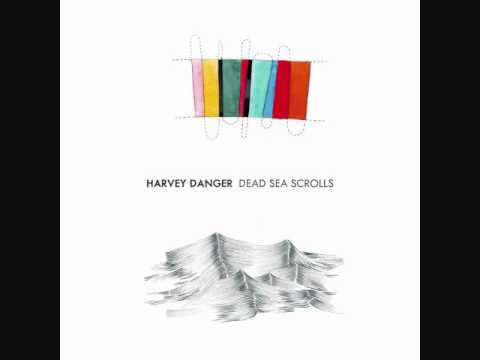 Harvey Danger - Diminishing Returns