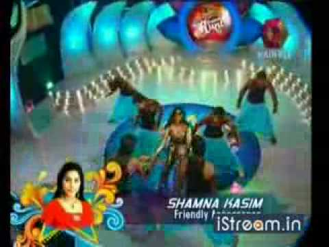 sexy Shamna kasim Poorna