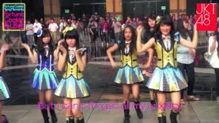 Download Lagu JKT48 & Fans -