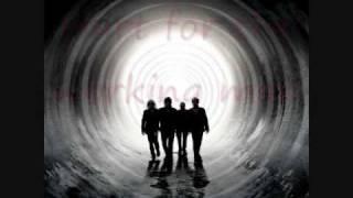 Watch Bon Jovi Work For The Working Man video