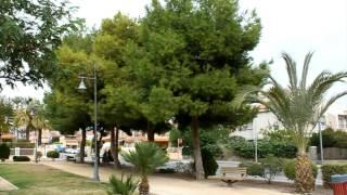 Watch Veronique Sanson Chanson Sur Ma Drole De Vie video