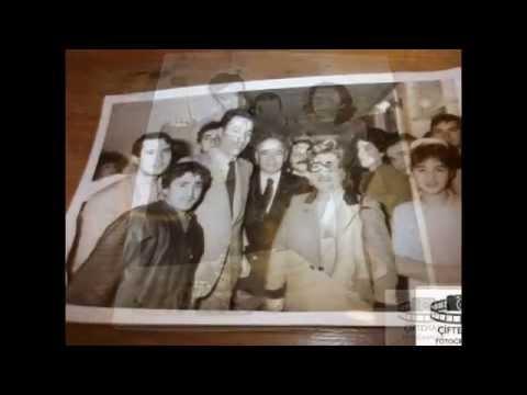 Clip video KEMAL SUNAL RESİMLERİ - Musique Gratuite Muzikoo